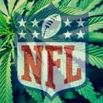 Ex jugador de la NFL pide que descriminalize la marihuana