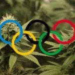 Juegos Olímpicos de 2028 serán los primeros en ocurrir en una ciudad donde la marihuana es legal