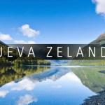 Los residentes de Nueva Zelanda quieren una reforma en las leyes que prohiben el cannabis