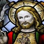 Hacían pasar dispensario de marihuana como una iglesia