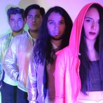 Edna and The Musicians: La banda promesa del indie mexicano.