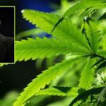 """Ex Presidente Zedillo reconoce que siguió """"una política equivocada"""" en materia de drogas"""