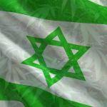 Siete startups israelíes que innovan el consumo de cannabis medicinal en el mundo