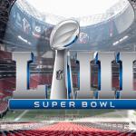 Marihuana y 'comida porno', los anuncios censurados del Super Bowl