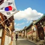 Corea del Sur permitirá las importaciones de cannabis medicinal a partir del mes de marzo