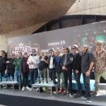 Los Auténticos Decadentes están de regreso con 'Fiesta nacional'