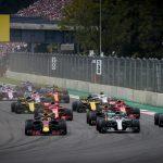 ¿Por qué la F1 no tiene escándalos de dopaje?