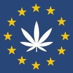 El Parlamento Europeo reclama el uso medicinal del cannabis