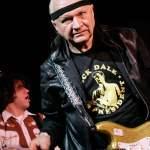 Dick Dale, Rey de la Guitarra Surf, fallece a los 81 años