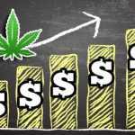 Fondo de cannabis, con 50% de retorno en 60 días