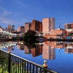 Marihuana recreativa: Nueva Jersey logra acuerdo