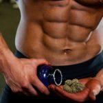 Por qué los atletas deberían empezar a consumir hierba