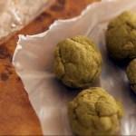 Estudio revela que el hachís que se vende en algunas regiones de España  contiene altas dosis de bacterias fecales