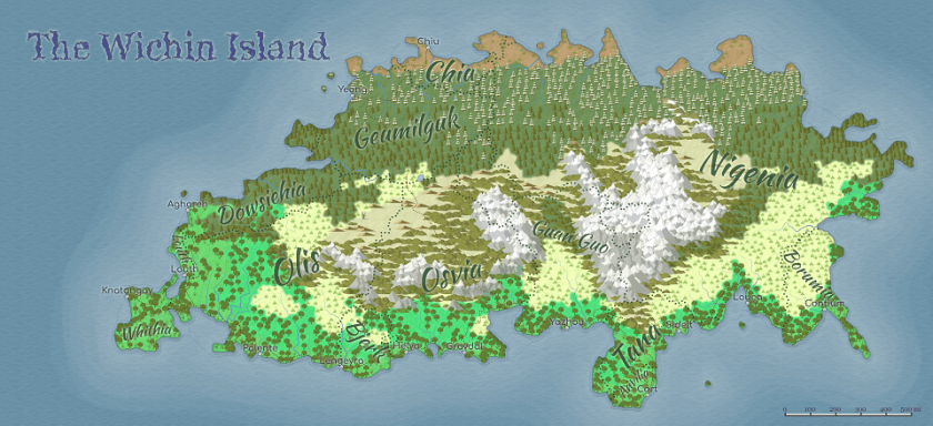 Screengrab from https://awesomeopensource.com/project/Azgaar/Fantasy-Map-Generator