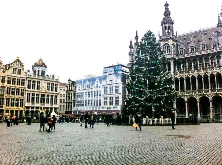 Bruxelles-2