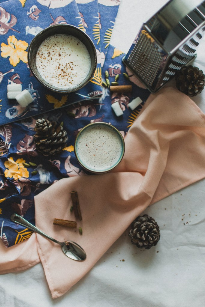 potimanon_chai_tea_latte