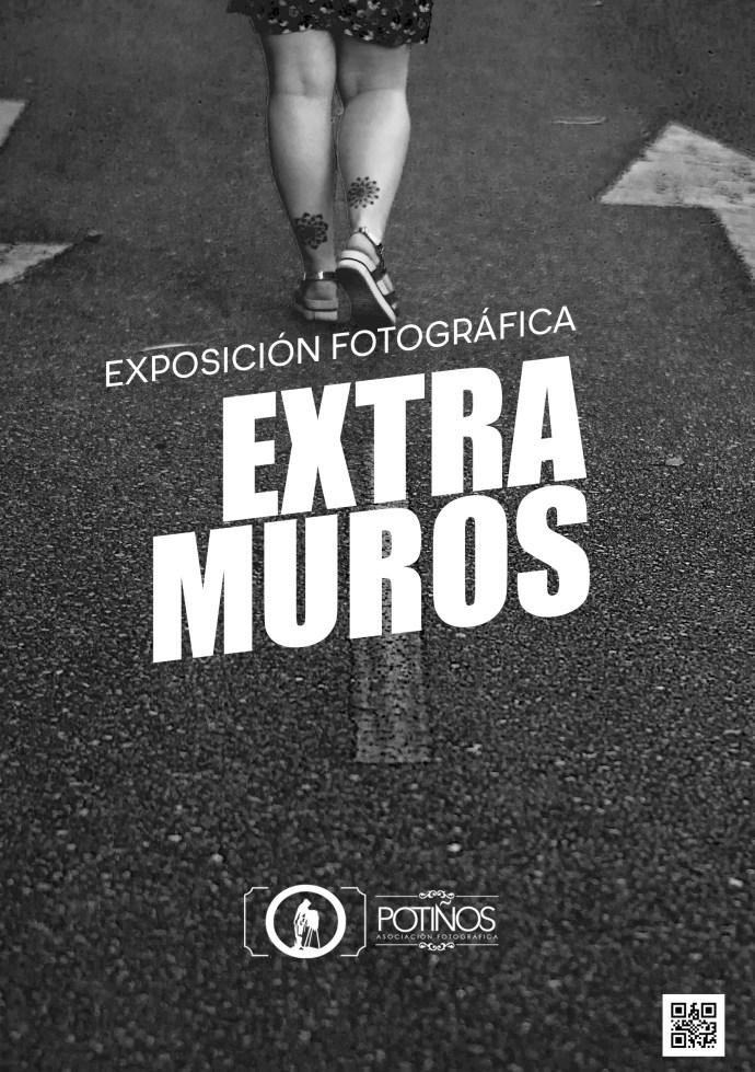 Flyer Extramuros DEL1