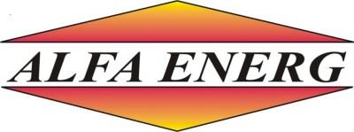 Sigla-Alfa-Energ-1024x381