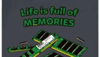 Life is full of memories 3ea270705f