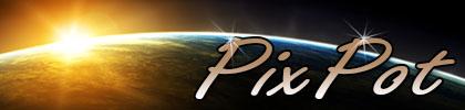 Pixpot