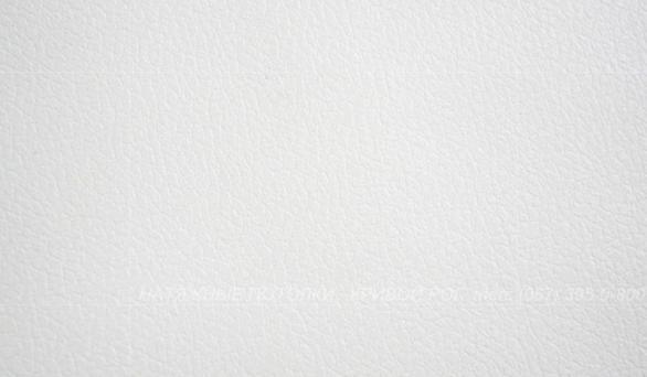 Натяжные потолки Кривой Рог цены Листья Бабочки Кожа Цветы