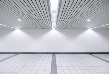 Реечные потолки, Потолок цена, подвесной потолок дешево