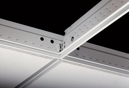 Подвесная система, Потолок цена, подвесной потолок дешево