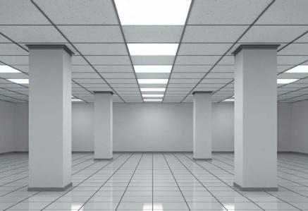 Минеральное волокно, Потолок цена, подвесной потолок дешево