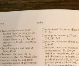 index_printed_weber4