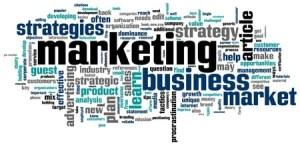 marketing_word_cloud