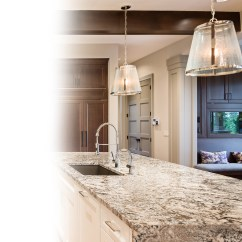 Kitchen Remodeling Fairfax Va Cheap Appliance Packages Bath Potomac Has Provided Bathroom And Services In For Many Years Does All Aspects Of