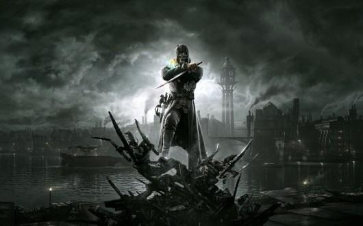 Dishonored ban