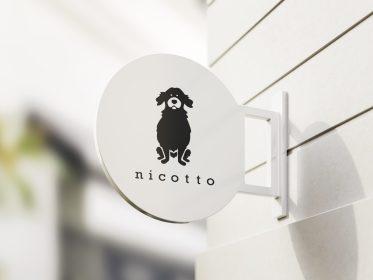nicotto logo
