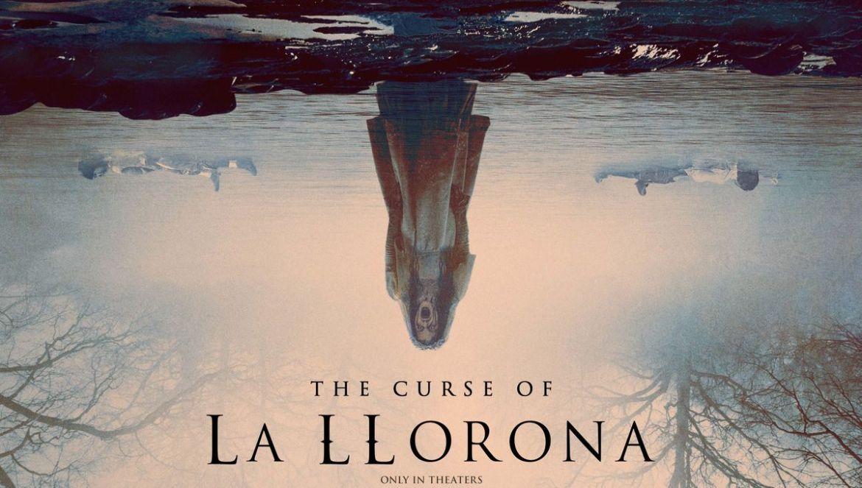 Lanzan el tráiler de 'The Curse Of La Llorona' – Potosinoticias.com