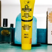 Dr. Paw Paw Multipurpose Balm Review