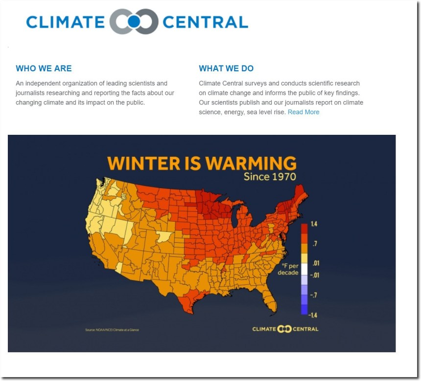 climate-central-winter-warming-map