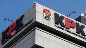 KPK Isyaratkan Tersangka Baru di Pusaran Korupsi Amril Mukminin