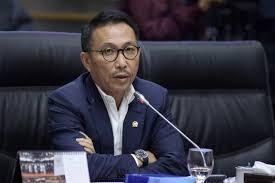 Djoko Tjandra Ditangkap, Ketua Komisi III Angkat Topi untuk Kabareskrim