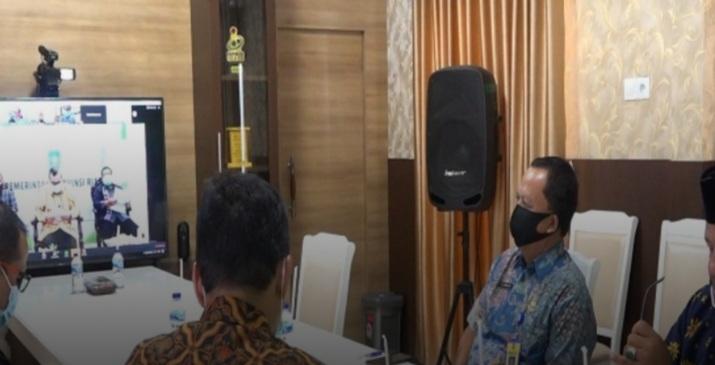 PengembanganSmartcityMenuju Masyarakat Digital Indonesia