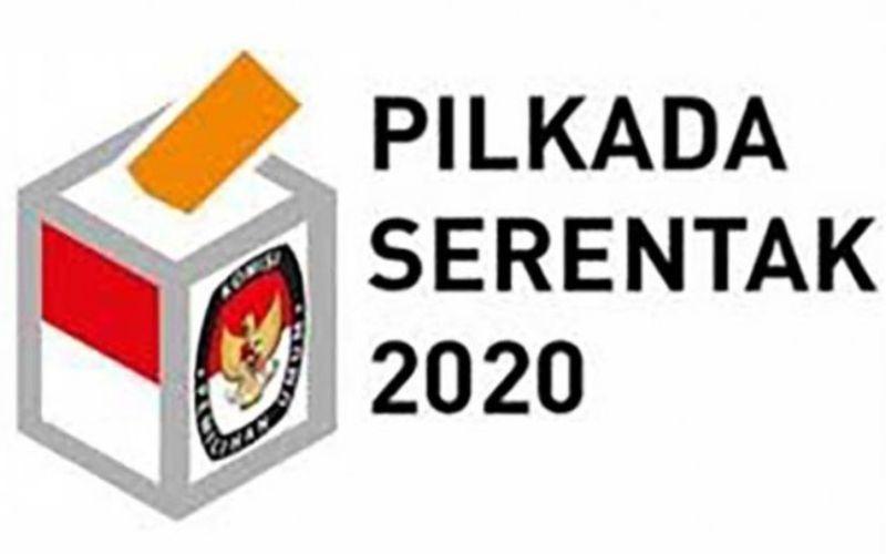 5 Hasil Pilkada di Riau Digugat ke MK, Secara Keseluruhan Minta Pilkada Ulang