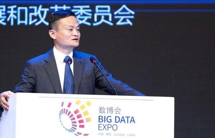 Misteri Jack Ma Menghilang 2 Bulan Terkuak