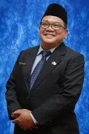 Masyarakat Inhu Setuju Penunjukan Chairul Riski Jadi Pj Bupati Inhu