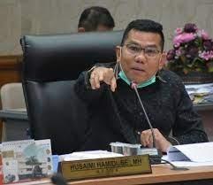 Nasabah Tinggalkan BRK Karena Rekening Dibobol, DPRD Riau Kecewa