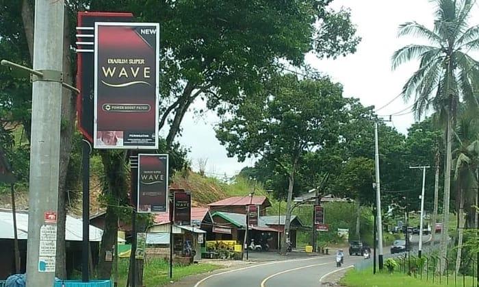 Pemko Payakumbuh tak Konsisten dengan Perda Nomor 15 Tahun 2011