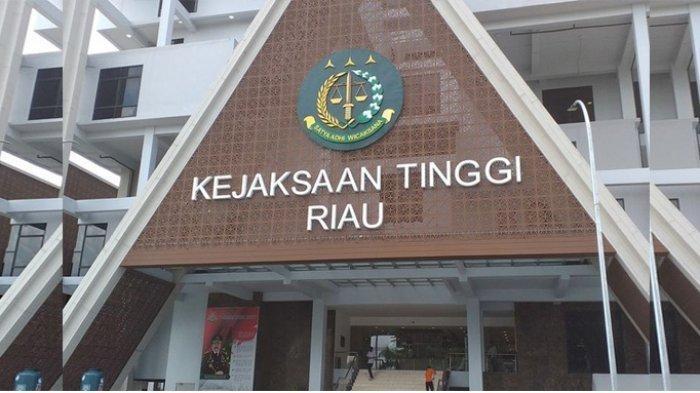 Tersangka Pertama Kasus Dugaan Korupsi Bansos Siak Ditetapkan Minggu Depan