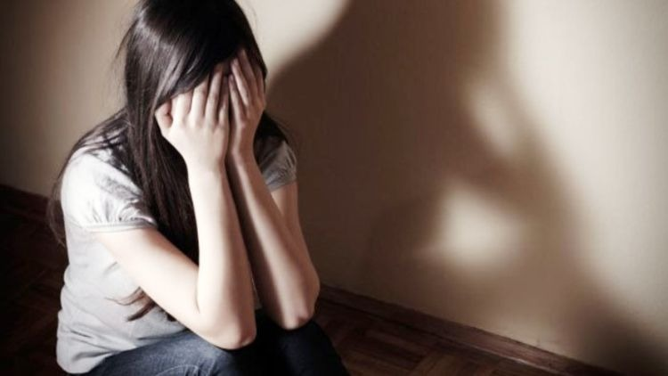 Michat Kembali Bawa Korban, Terapis Pijat Ini Diperkosa Hingga Tepar