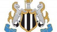 Newcastle United Bidik 4 Pemain MU