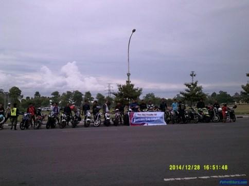 DSCF0098