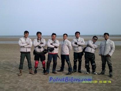 DSCF0075
