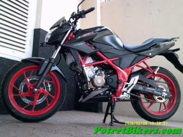 DSCF0065
